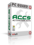 activation suite (accs)