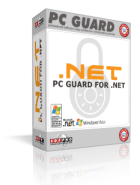 pc guard for .net