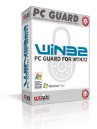 pc guard for win32