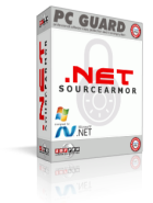 source armor .net